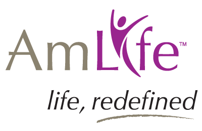 Amlife